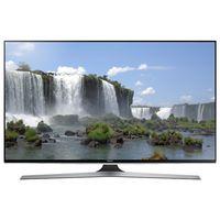 cumpără TV SAMSUNG LED UE40J6200 în Chișinău
