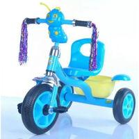 Babyland Tрехколесный велосипед VL- 240
