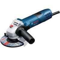 Bosch GWS 7-115 E (0601388201)