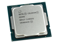 CPU Intel Celeron G5905 3.5GHz