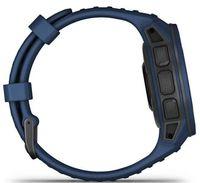 Смарт-часы Garmin Instinct Solar (010-02293-01)