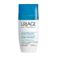 Uriage Set Deodorant roll on 2 buc.