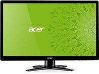"""ACER 23.8"""" IPS LED G7 G247HYLBIDX, чёрный"""