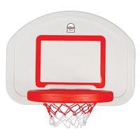 Pilsan Настенное баскетбольное кольцо