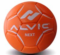 Alvic Next 2 (510)