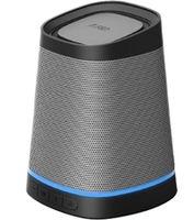 Акустическая Bluetooth-система. F&D W7