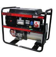 Generator de curent Genmac 09403GMC