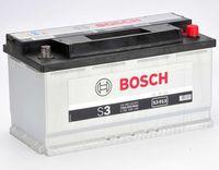 Аккумулятор Bosch S3 013 (0 092 S30 130)