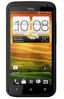 Смартфон HTC S720e One X 16Gb Black