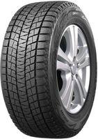 Зимние шины Bridgestone Blizzak DM-V1 225/55 R18