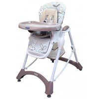 Baby Mix Стульчик для кормления