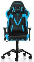 Gaming Chairs DXRacer - Valkyrie GC-V03-NB-B2