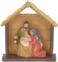 Christmas 12809