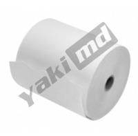Термобумага 57 mm (18m)