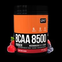 BCAA 8500, 350 г лесные ягоды