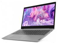 """NB Lenovo 15.6"""" IdeaPad 3 15ARE05 Grey (Ryzen 5 4500U 8Gb 512Gb)"