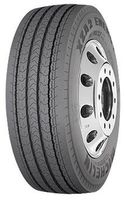 Michelin XZA2 Energy 295/60 R22.5 150/147K