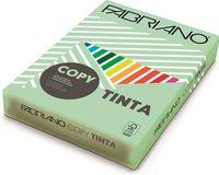 Fabriano Бумага FABRIANO Tinta A4, 200г/м2, 100 л. acquamarina