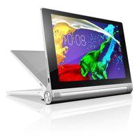 "Lenovo Yoga Tablet 3, 8"" 4G 1280x800 S/D 210 QuadCore 1.1GHz 1Gb 16Gb"