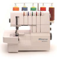 Minerva M5000CL