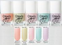 cumpără Oja pentru unghii cu aroma Candy Bar în Chișinău
