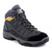 Ботинки Scarpa Mistral GTX, hiking, 30005-200