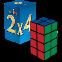 Cutia Turn Rubik 2x2x4 (RBK-500078)