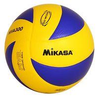 купить Мяч волейбольный Mikasa MVA 300 FIVB Official Ball (8547) в Кишинёве