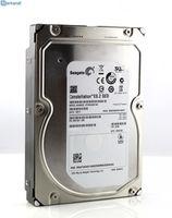 "3.5"" HDD  3.0TB -SATA- 64MB Seagate"