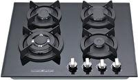 Встраиваемая плита MAGLA NY-QB4002B