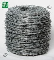 cumpără Sârmă ghimpată = 25 lei/kg (1kg - 17ml) în Chișinău