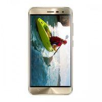 купить Asus Zenfone 3 (ZE520KL) 4/64gb, Gold в Кишинёве