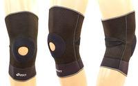 Бандаж на колено Asics L (560)