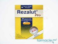Rezalut® pro caps. moi 300 mg N10x5