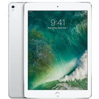 Apple iPad,128Gb,Wi-Fi + 4G,Silver