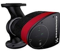 Насос для системы отопления Grundfos Magna1 32- 80 180 P