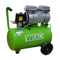 Компрессор Wixo PRS-550D24