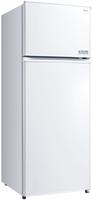 Холодильник Midea ST 145