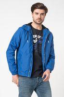Geaca BLEND Albastru blend 20709719