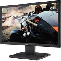 """Monitor LED 20"""" Acer V6 V206HQLBB"""