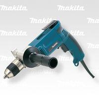 MAKITA DP4003, синий
