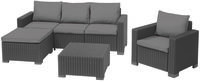 MOOREA комплект мебели