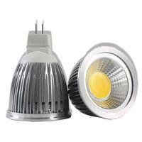 Точечные LED лампы 3 Вт(27Вт)