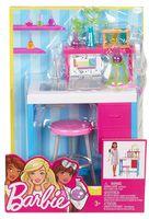 Barbie Barbie Jobs (FJB25)