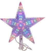 Christmas Star (37393)