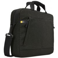 "13.3"" NB  bag - CaseLogic Huxton ""HUXA113K"" Attaché Black"