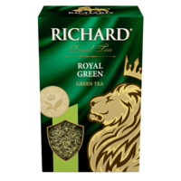Richard Royal Green 90gr