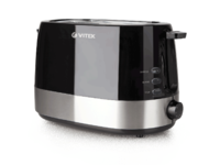 Тостер VITEK VT-1584