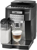Кофемашина DeLonghi ECAM22.360.B Magnifica S Cappuccino