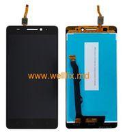 Дисплей с тачскрином Lenovo A7000